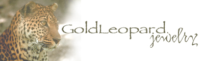 Gold Leopard, Inc.